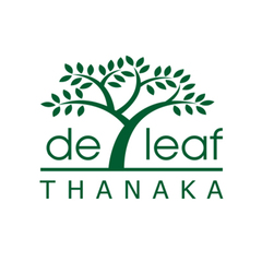 De Leaf Thanaka