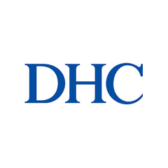 DHC-Supplement