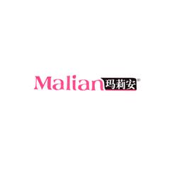 Malian