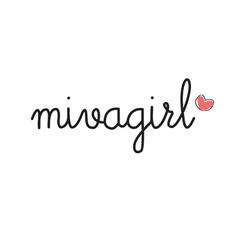 Mivagirl