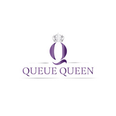 QueueQueen
