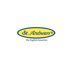 St.Andrews