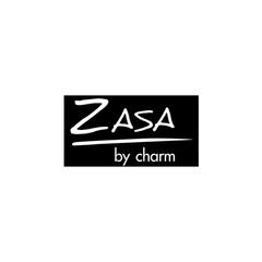 Zasabycharm