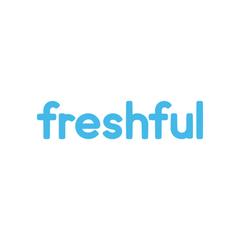 Freshful