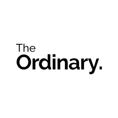The Ordinary