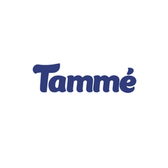 Tamme