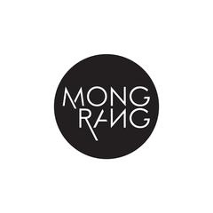 Mongrang