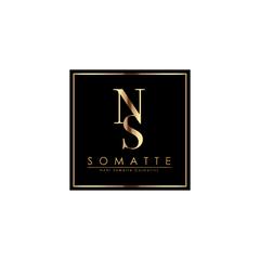 NANI SoMatte