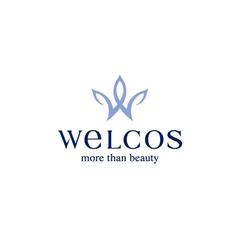 Welcos