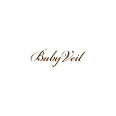 BABYVEIL