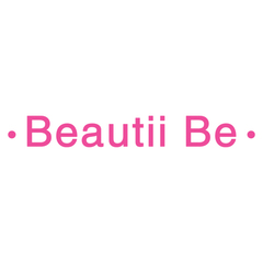 Beautii Be