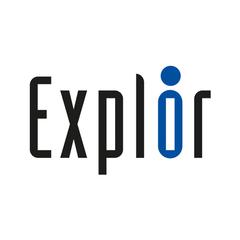 Explor
