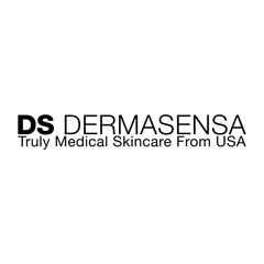 Dermasensa