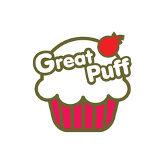 Great Puff