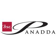 BSC Panadda
