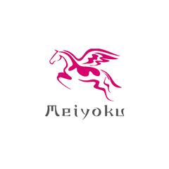 Meiyoku