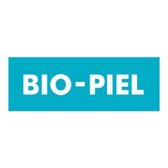 Bio-Piel