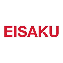 Eisaku