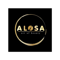Alisa Beauty Bar