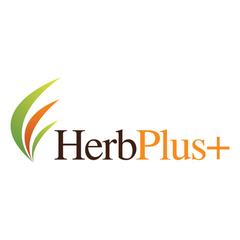 Herbplus