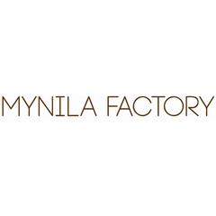 Mynila Factory