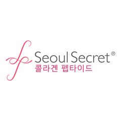 SeoulSecret
