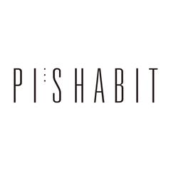 Pishabit