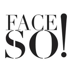 Face so