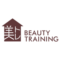 Beauty Training