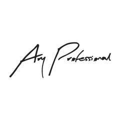 Ary Professional