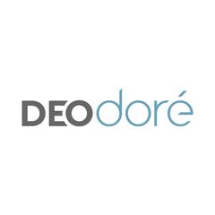 DEOdore