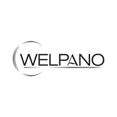 Welpano