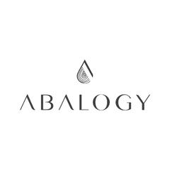 ABALOGY
