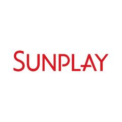 Sunplay