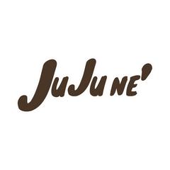 JuJune