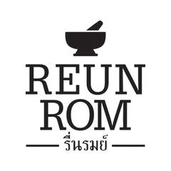 Reunrom(old)