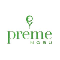 Preme Nobu