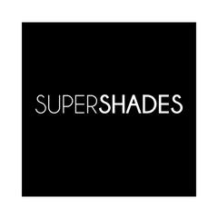 SuperShades