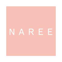 Naree