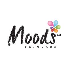 Moods Skin Care