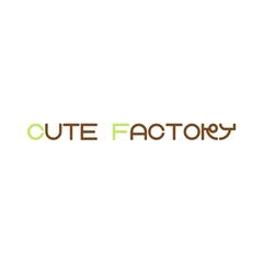 Cute Factory