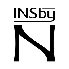 Insby N