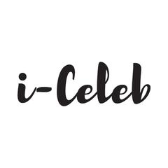 i-Celeb