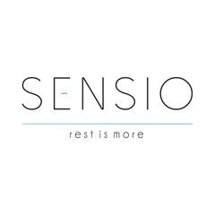 Sensio