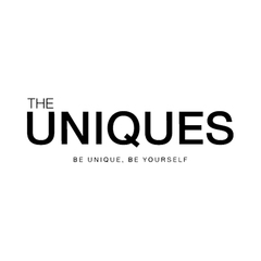 The Uniques
