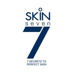 Skin7
