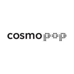 Cosmopop