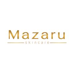 Mazaru Skincare