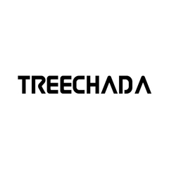 Treechada