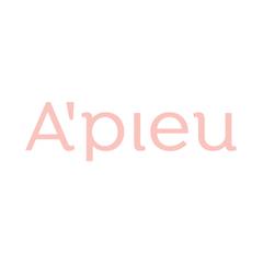 APIEU MAKEUP